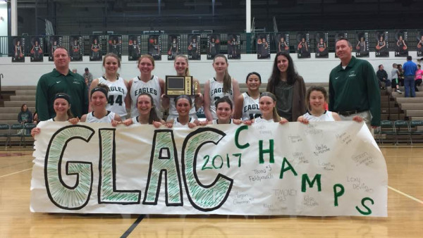 GLAC-Champs
