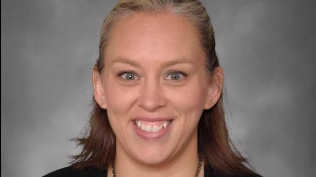 O'Dell Returns as Olivet's Girls' Basketball Coach