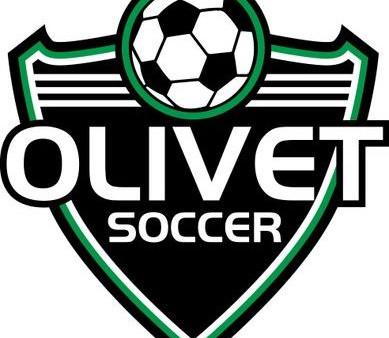 OlivetSoccer4