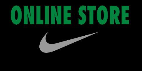 OnlineStore