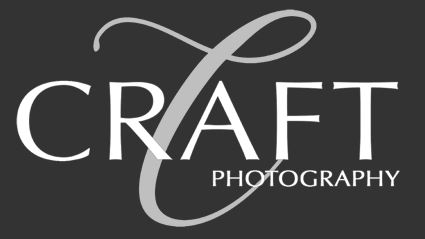CraftPhotography