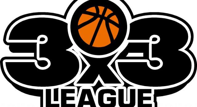 Register Now for Olivet 3-on-3 Fall Basketball League!