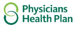 PHP-Logo3