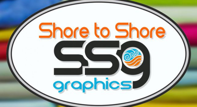 Shore to Shore Graphics Enters Partnership with OHS Athletics