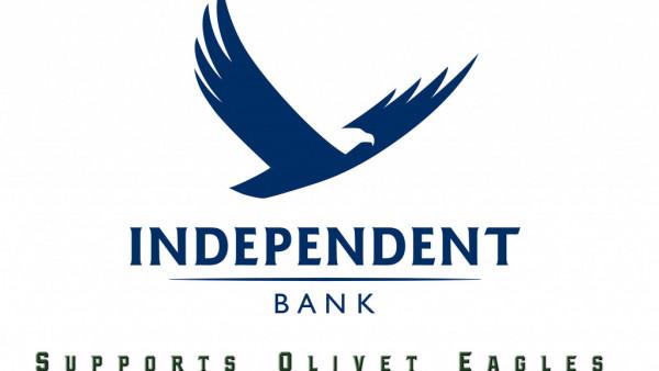 Independent Bank_100DPI