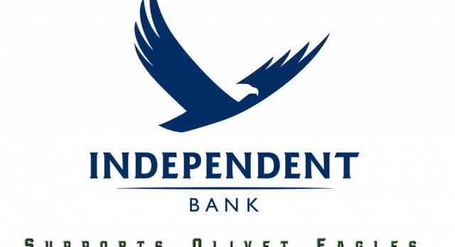 Independent Bank Latest to Enter Sponsorship Program