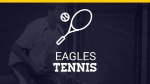 Boys-Tennis.jpg