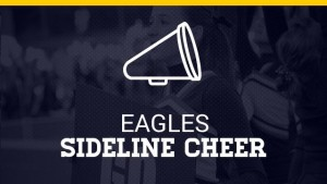 Girls-Sideline-Cheer.jpg