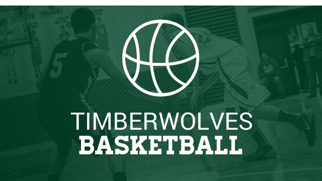 Summer Basketball Clinics