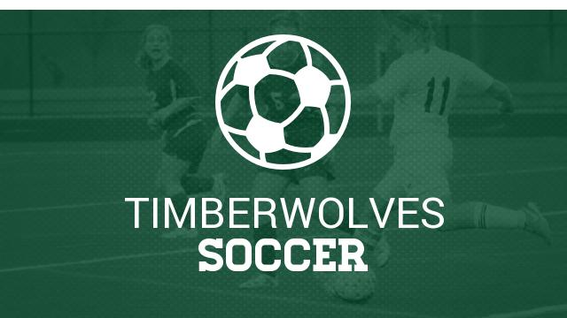 Girls Soccer Tryouts: August 1-2 @ 8 AM
