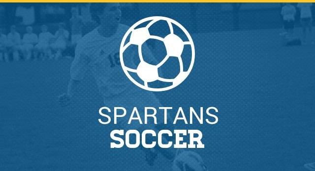 Imlay City All-State Soccer Players Named