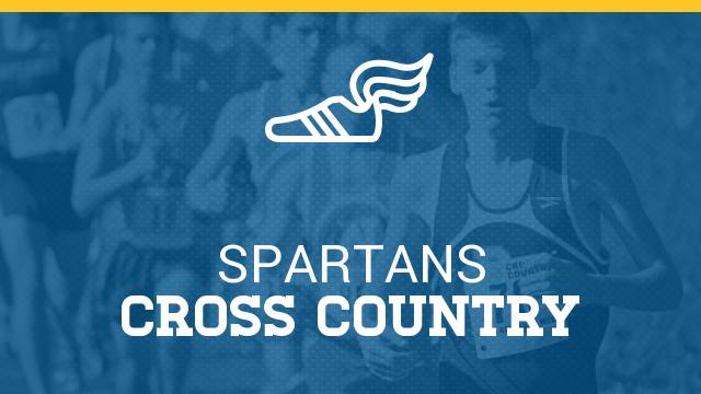 Cross-Country Runners are College Bound