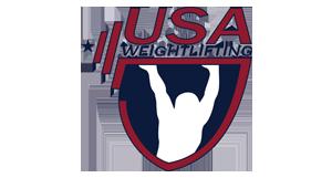 USA Weightlfiting
