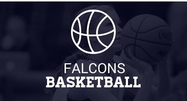 Falcons Girls Basketball Featured in HometownLife