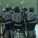 Falcons Hockey vs. Northville November 20, 2015