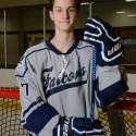 2016-17 Hockey Freshmen Class