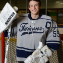 2016-17 Hockey Junior Class