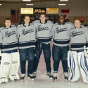 2016-17 Hockey Senior Class
