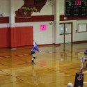 West Craven vs Rendi Volleyball at Jacksonville