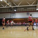 West Craven vs Rendi Volleyball SouthLenoir