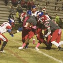 West Craven Vs Jacksonville