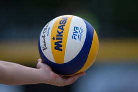 Mount Pleasant High School Girls Varsity Volleyball beat North Stanly High School 3-0