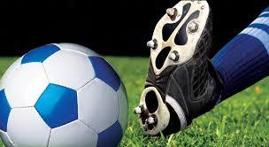 Mount Pleasant High School Boys Varsity Soccer beat Gray Stone Day School 2-0