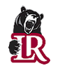 Johns Commits to Lenoir Rhyne
