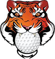 MPHS Booster Club Golf Tournament Scheduled
