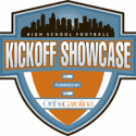 kickoff showcase