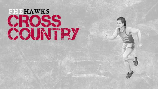 Girls Cross Country Look To Defend State Title