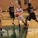 2012-13 Girls Varsity Basketball