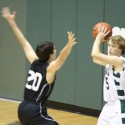 FHE JV Boys Basketball vs. FHC January 9, 2014