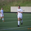 Girls Varsity Soccer vs Lowell May 9th, 2014 – won 1-0