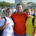 Girls Soccer District Semifinal May 29th, 2014 FHE vs FHN (4-3)