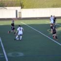 Girls Varsity Soccer, 5/18/2016 – FHE vs Cedar Springs