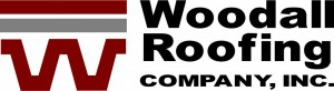 Woodall_Roofing