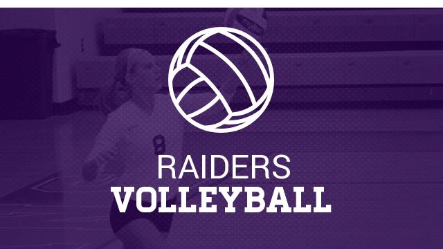 Volleyball Camp Registration – Youth & Middle School