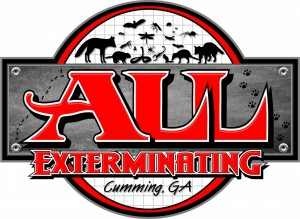 all-exterminating-red-white