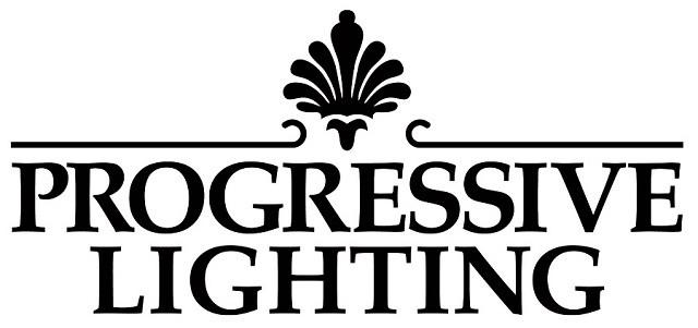 Progressive Lighting Holiday Classic Tournament Information