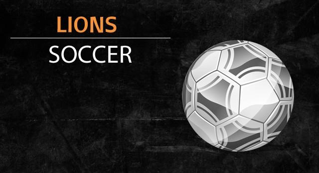 Orange High School Soccer Varsity Girls beats Cleveland Heights High School 1-0