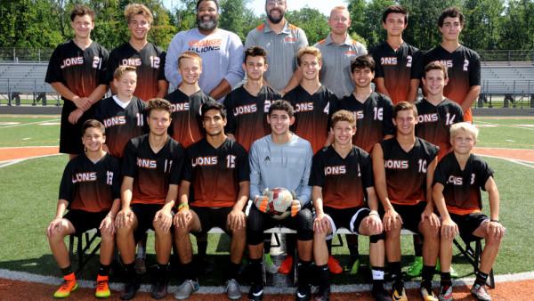 Soccer_Boys_Varsity_0310