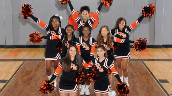 Cheerleading_JV_7881