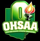 Boys Basketball OHSAA Tournament Hosted at Orange 2/26 @ 7pm