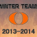 WINTER 2013-2014 TEAMS