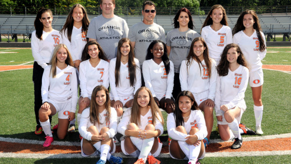 Soccer_Girls_Varsity_0347