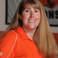 Head Coach- Denise Coreno
