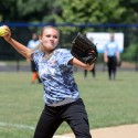 All-Star Softball Game Pictures