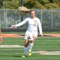 Girls Varsity Soccer v. Fairview