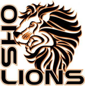 Lion_square